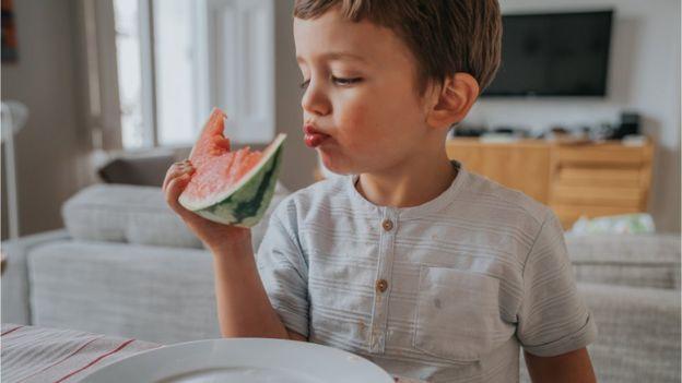 Por la que el covid-19 puede hacernos perder el olfato y el gusto, Razón Por la que el covid-19 puede hacernos perder el olfato y el gusto