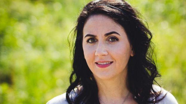 Jessica Hindman bio picture