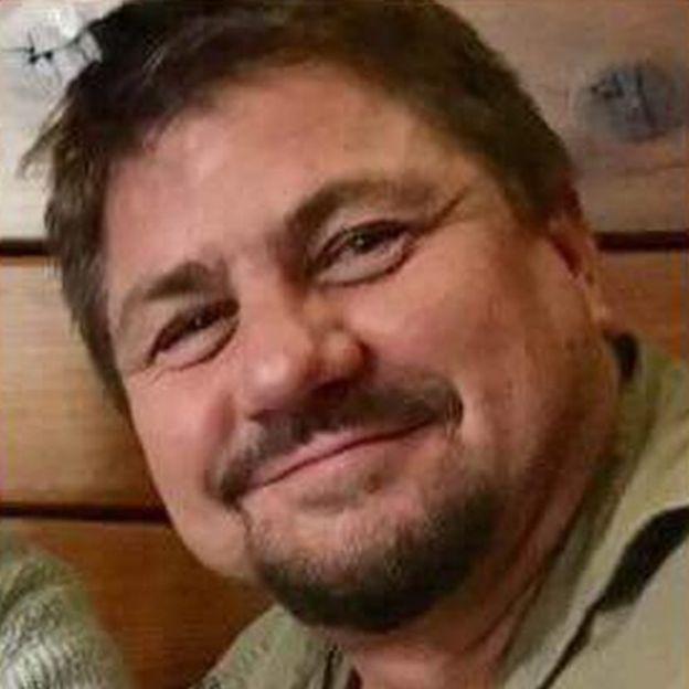 SA hunter killed by crocodile in Zim