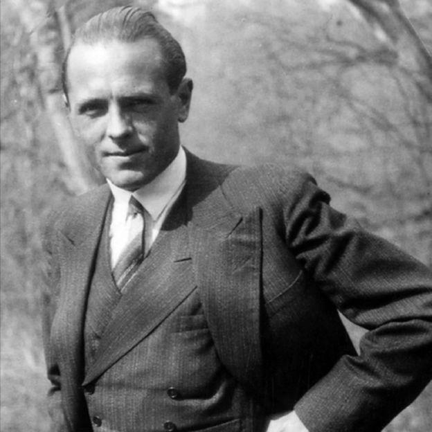 Frédéric Pétri