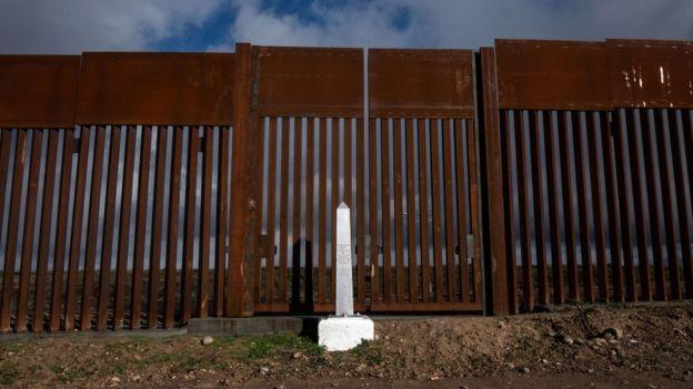 Muro.