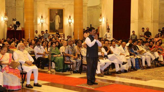 பேட்மேன் முருகானந்தம்
