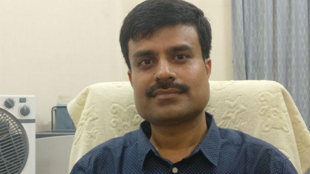 অধ্যাপক মিজানুর রহমান, কীটতত্ত্ববিদ