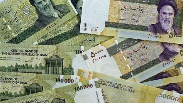 شورای نگهبان لایحه اصلاح قانون مبارزه با پولشویی را رد کرد