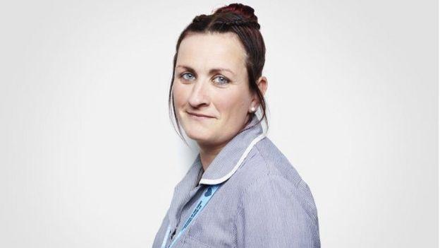Laura Arrowsmith