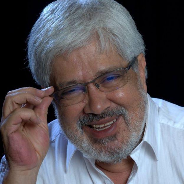 Germán Umaña (Foto: Picasa)