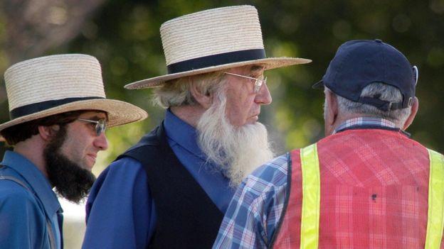 عامل طول عمر در ژن اعضای فرقه مذهبی یافت شد