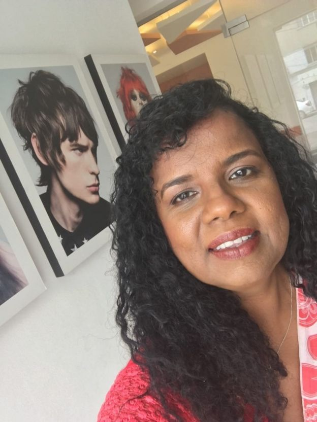அஜந்தா பெரேரா