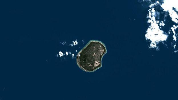நவுரா குடியரசு