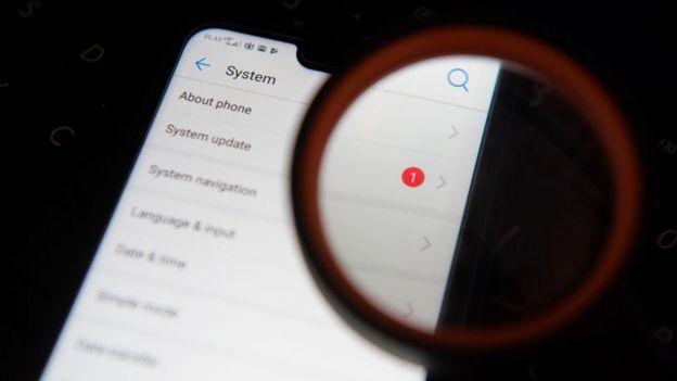 En cuáles celulares dejará de servir Whatsapp en 2019