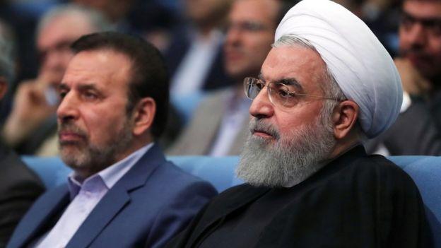 مجلس ایران برای بررسی موج گرانی جلسه غیرعلنی تشکیل داد