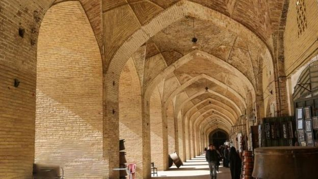 کرمان