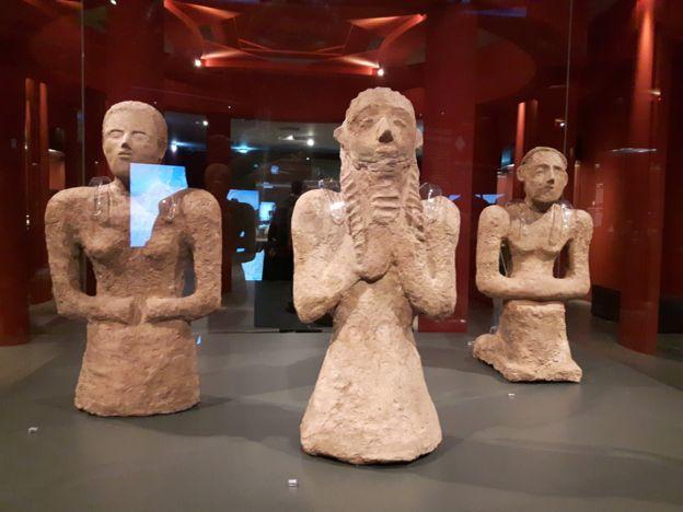 نمایشگاه بزرگ ایران در آلمان: سیری جامع بر تمدن ایران در گذار هزارهها