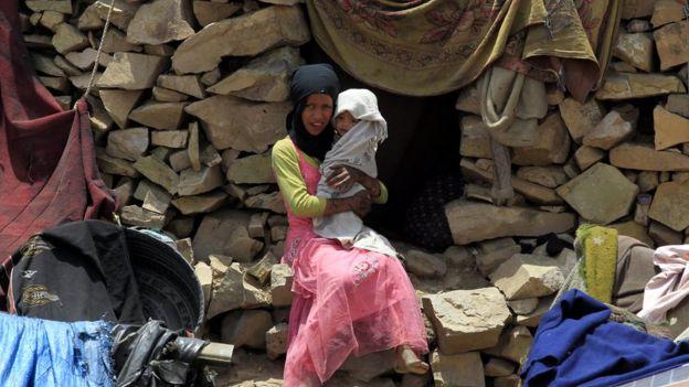 صحف عربية: هل يبقى تقرير الأمم المتحدة عن اليمن حبرا على ورق؟