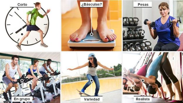 ejercicios para aumentar la resistencia fisica