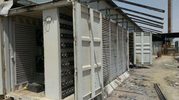 موضوع استفاده از برق برای استخراج بیتکوین در هفتههای اخیر در ایران خبرساز شده است