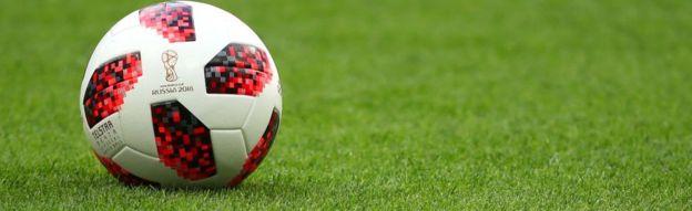 Shgeria za Fifa kuhusu uraia