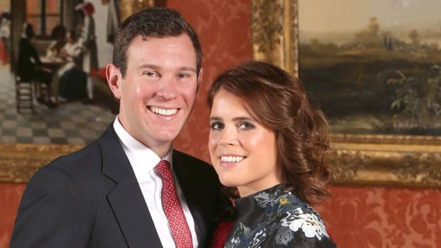 Kosten van dating websites UK