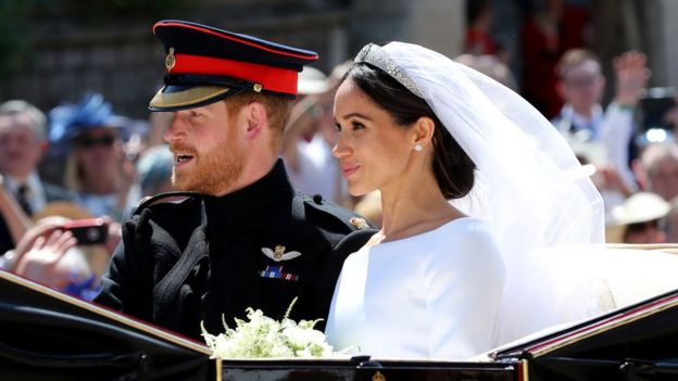 Resultado de imagem para casamento principe harry