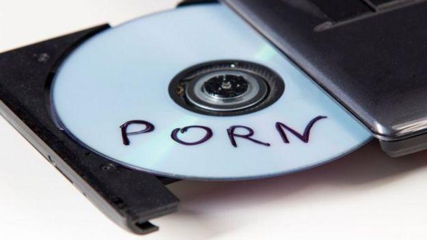 آڈیو پورن، پورن، سیکس