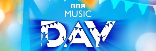 BBC Music website offers dementia lifeline - BBC News