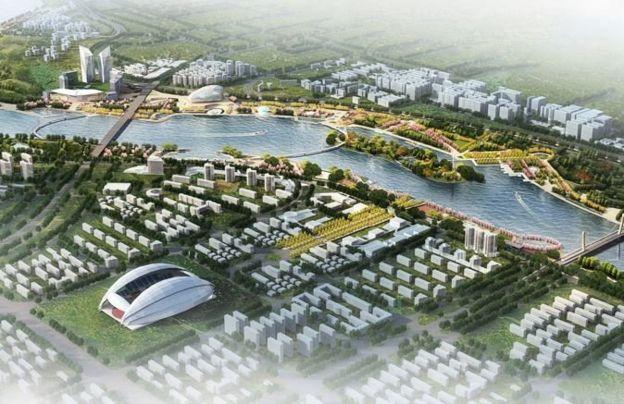Kanal İstanbul ile ilgili görsel sonucu