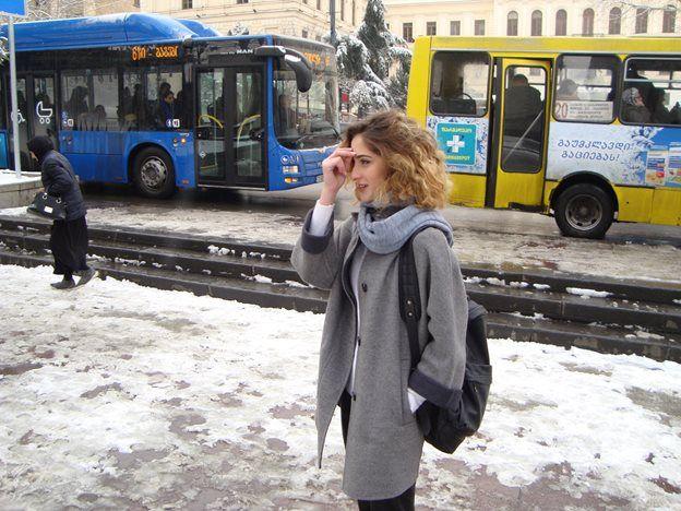_94244897_95551cec-1b07-4ff2-99c4-0b1c1a61c466 10 ویژگی فرهنگی جالب گرجستان برای گردشگران ایرانی