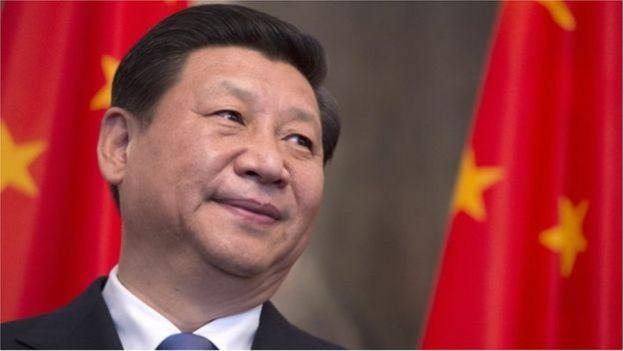 Dưới thời Tập Cận Bình, Bắc Kinh đang tìm kiếm sự kiểm soát ngày càng tăng đối với Hong Kong