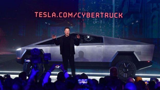 """Musk ha minimizado la gravedad del coronavirus asegurando que se trata de preocupaciones """"tontas""""."""