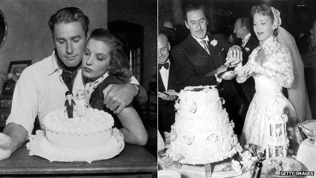 Errol Flynn love letters to Ledbury sweetheart to be sold