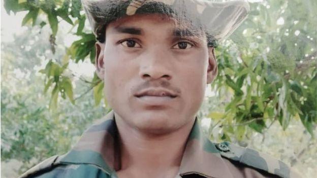 Kundan Kumar