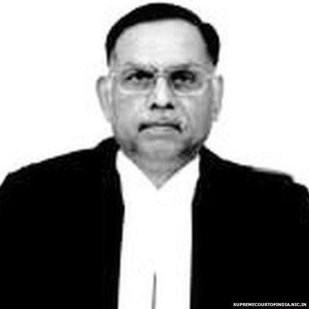 न्यायाधीश अशोक भूषण, ashok bhushan