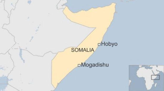 Somalia piracy: Indian ship freed but hijackers take crew