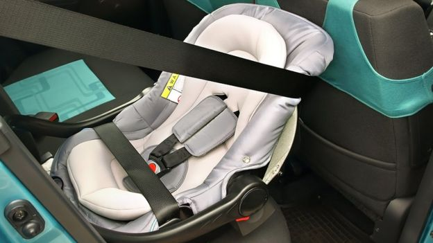 Enjoyable Child Car Seats Will You Be Affected By Rule Changes Bbc Creativecarmelina Interior Chair Design Creativecarmelinacom