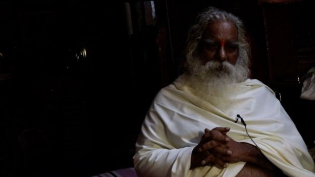 கோபால் தாஸ்
