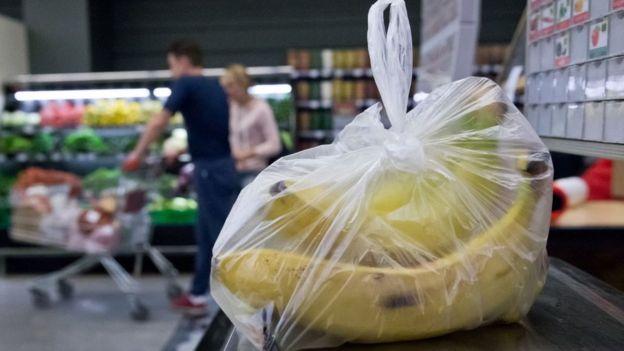 Бананы, посылки илетучие мыши: мифы окоронавирусе (ФОТО, ВИДЕО)