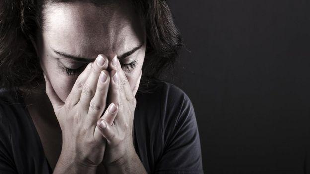 De para crisis respirar dificultad ansiedad