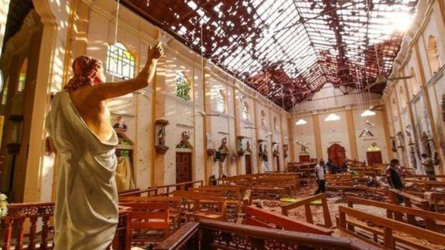 'மே 18 நினைவு தினத்தை அனுசரிக்க தமிழர்களுக்கு உரிமை உள்ளது'