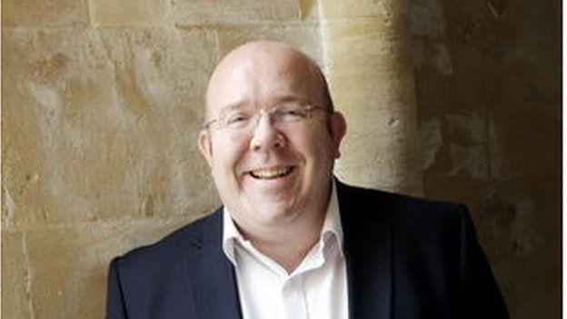 Dr Jamie Medhurst
