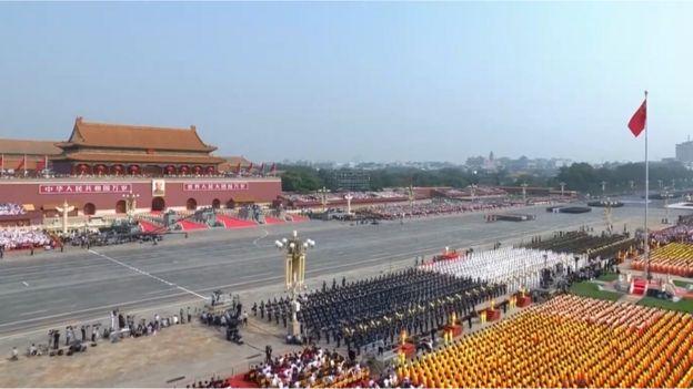 Screenshot from Reuters