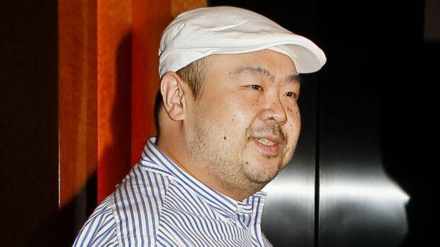 Kim Jong-nam, North Korea, Kuala Lumpur, Kim Jong-un, Malaysia, Kuala Lumpur International Airport, Malaysians, Pyongyang, News,