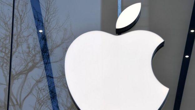 ● اپل، غول تکنولوژی، سال گذشته تبدیل به اولین کمپانی یک تریلیون دلاری شد
