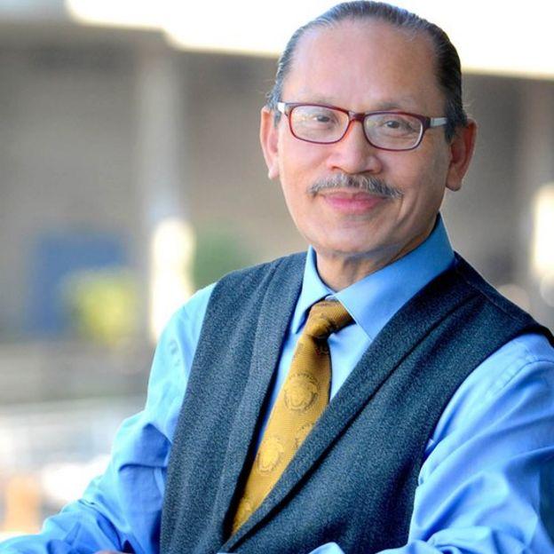 Luật sư Tâm Nguyễn là thành viên hội đồng thành phố San Jose, thành phố đông dân nhập cư gốc Việt nhất Hoa Kỳ