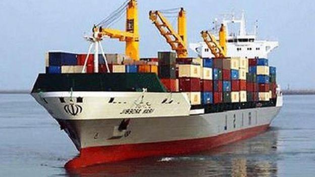ممنوعیت واردات بیش از ۱۴۰۰ قلم کالا به ایران