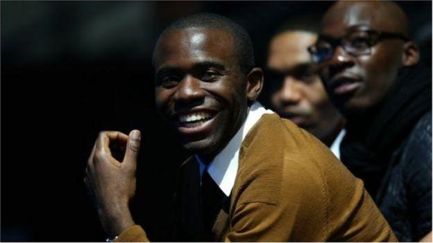 Fabrice Muamba a mis fin à sa carrière après avoir survécu à un malaise cardiaque.
