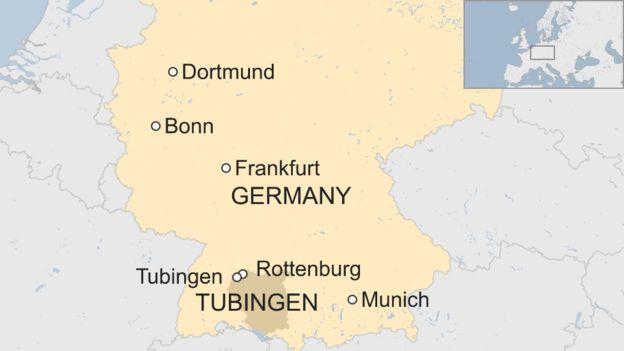Dejting Dortmund