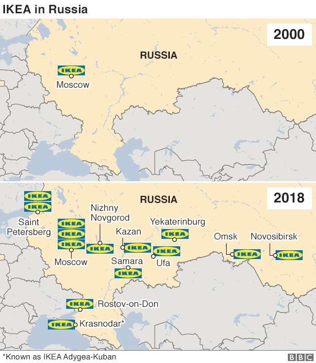 Life in Vladimir Putin's Russia explained in 10 charts - BBC ...  Russia Map on 1980 africa map, 1980 serbia map, 1980 world map, 1980 middle east map, 1980 cold war map, 1980 europe map, 1980 germany map,