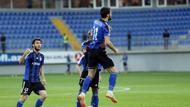 qarabagh.com qarabağ-neftçi 11 may oyunu premier liga