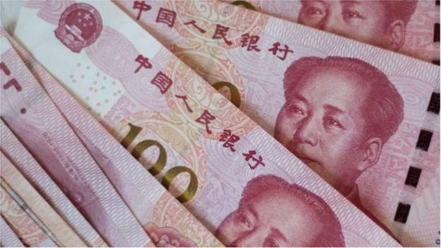 Chính phủ Trung Quốc cẩn thận hạn chế các động thái kích thích kinh tế