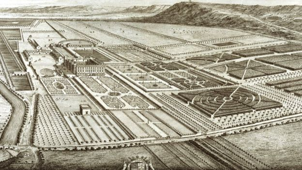 Chatsworth Dating Was sagen Sie jemandem online dating
